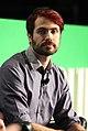 Justin Rosenstein by TechCrunch cropped.jpg
