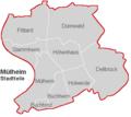Köln-Mülheim Stadtbezirk-Mülheim.PNG