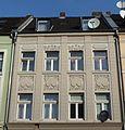 Köln Bergisch-Gladbacher-Str. 443.jpg
