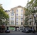 Köln Neusser Straße 27-29 Erft-Haus.jpg