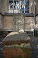 Köln St. Andreas 06.jpg