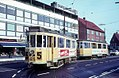 København Kopenhagen KS SL 833846.jpg