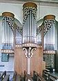 Kürnach Orgel 02.jpeg