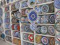 Kütahya porcelain shop 2.jpg
