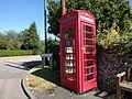 K6 Telephone Kiosk.jpg