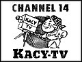 KACYTV14Logo.jpg
