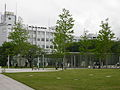 KAIT Workshop Junya Ishigami external view.JPG