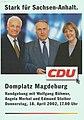 KAS-Magdeburg-Bild-20012-1.jpg