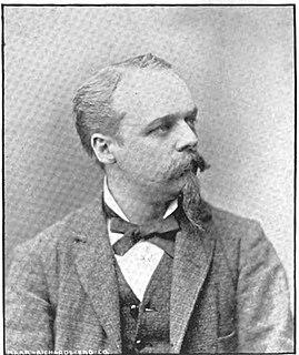 Klas August Linderfelt