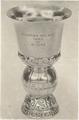 KBUs Pokalturnering - 1st trophy won by Boldklubben 1903.png