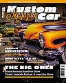 KCM 032015 Cover.jpg
