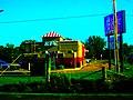 KFC™ Sun Prairie - panoramio.jpg