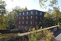 KINGSTON MILL HISTORIC DISTRICT, PRINCETON BOROUGH, MERCER COUNTY, NJ.jpg
