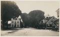 KITLV - 11638 - Heerenstraat in Paramaribo - 1892-02-19- 1892-02-25.tif