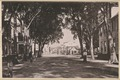 KITLV - 12660 - Heerenstraat, Paramaribo - circa 1899.tif