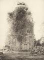 KITLV 88197 - Unknown - Temple at Telkupi in British India - 1897.tif