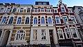 KLG 2924 Bonn, Kurfürstenstrasse 74.jpg