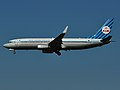 KLM 737-800 Retro PH-BXA.jpg