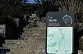 KOCIS Korea Seoul Fortress Trail 01 (11063686453).jpg