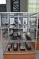 KPI Polytechnic Museum DSC 0254.jpg