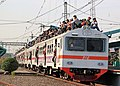 KRL train surfing 5.jpg