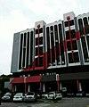KUPTM Building.jpg