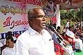 K Balakrishnan Speech Venmani 2018.jpg