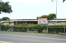 KahukuHighSchool.jpg