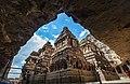 Kailasanatha Temple-Ellora-Aurangabad-Maharashtra-IMG 9777.jpg