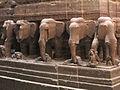 Kailash-elephants.jpg
