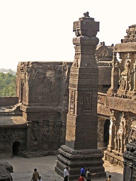 File:Kailash-pillar.jpg