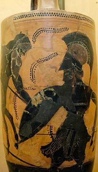 Kaineus centaurs MAR Palermo NI1845.jpg