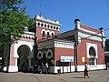 Kalanchevskaya-station01.jpg