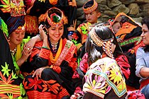 Kalash women traditional clothing.jpg