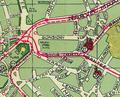 Kalevi spordiplats 1930 kaardil.png