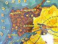 Kaliningrad Amber Combine Kaliningrad Oblast Map Photo by Viktor Guseinov.jpg