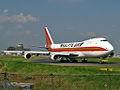 Kalitta Air LLC N717CK.jpg