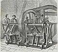 Kalorikus gép-1861.jpg