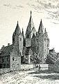 Kalundborg Kirke.jpg