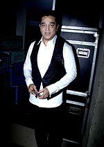 List of Indian film actors - Wikipedia