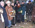 Kamien wegielny Klinika Budzik 2007 (02).jpg