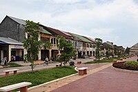 Kampot 20110429-050.JPG