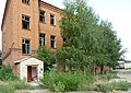 Kamyshin, Volgograd Oblast, Russia - panoramio (22).jpg
