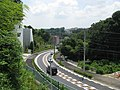 Kanagawa Route 13 -13.jpg