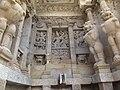 Kanchi Kailasanathar 11.jpg
