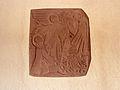 Kandelkapelle - Relief.jpg