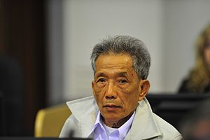 Kang Kek Iew - 30 March 2011.jpg