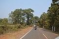 Kankadahad Road - Bhalumunda - Dhenkanal 2018-01-25 9166.JPG
