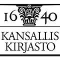 Kansalliskirjasto logo.jpeg