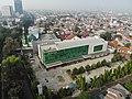 Kantor Pusat PT Pertani (Persero).jpg